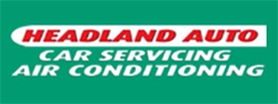 Headland Auto Servicing & Air Conditioning