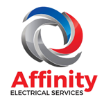 Affinity Electrical Services