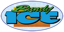 Bundy Ice