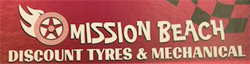 Mission Beach Discount Tyres & Mechanical