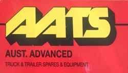 Aust. Advanced Trailer Sales & Service