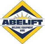 Abelift Welding Equipment Hire