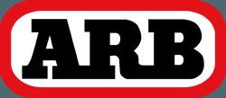 ARB Rockhampton