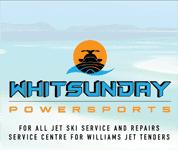 Whitsunday Powersports
