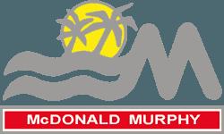 McDonald Murphy Machinery Pty Ltd