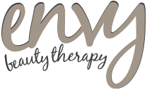 Envy Beauty Therapy
