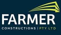Farmer Constructions Pty Ltd