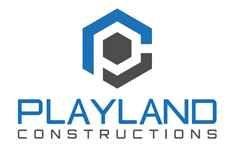 Playland Constructions Pty Ltd