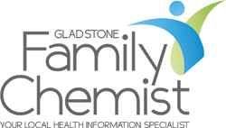 Gladstone Family Chemist