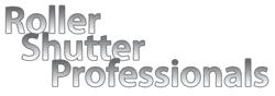 Roller Shutter Professionals