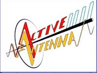 Active Antenna Service