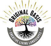 Original Oasis Landscaping