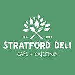 Stratford Deli Cafe & Catering