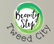 Beauty Stop Tweed City Shopping Centre