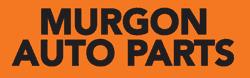 Murgon Auto Parts