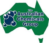 Australian Chemicals Pty Ltd