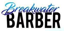 Breakwater Barber