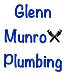 Glenn Munro Plumbing