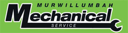 Murwillumbah Mechanical Service