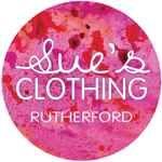 Sue's Clothing