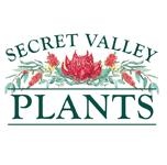 Secret Valley Plants