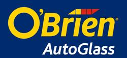 O'Brien® AutoGlass Toowoomba