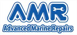 Advanced Marine Repairs