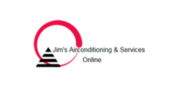 Jim's Air Conditioning & Services