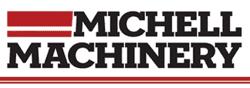 Michell Machinery