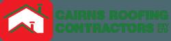 Cairns Roofing Contractors Pty Ltd