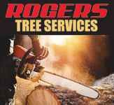 Rogers Tree Services
