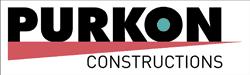 Purkon Contructions Pty Ltd