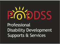 Poddss–Professional Disability Development Supports & Services