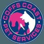 Coffs Coast Pet Services