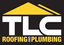 TLC Roofing and Plumbing
