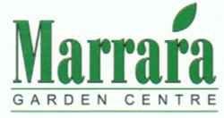 Marrara Garden Centre