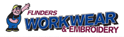 Flinders Workwear & Embroidery