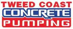 Tweed Coast Concrete Pumping
