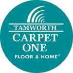 Carpet One Tamworth