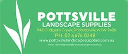 Pottsville Landscape Supplies
