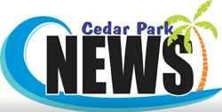 Cedar Park News