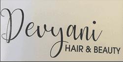 Devyani Hair & Beauty