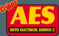 Auto Electrical Service Pty Ltd