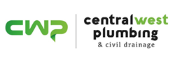 Central West Plumbing and Civil Drainage