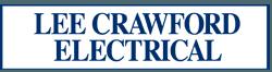 Lee Crawford Electrical