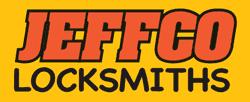 Jeffco Locksmiths