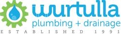 Wurtulla Plumbing & Drainage