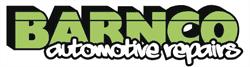 Barnco Automotive Repairs