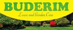 Buderim Lawn and Garden Care