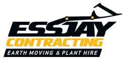 Essjay Contracting–Earth Moving & Plant Hire